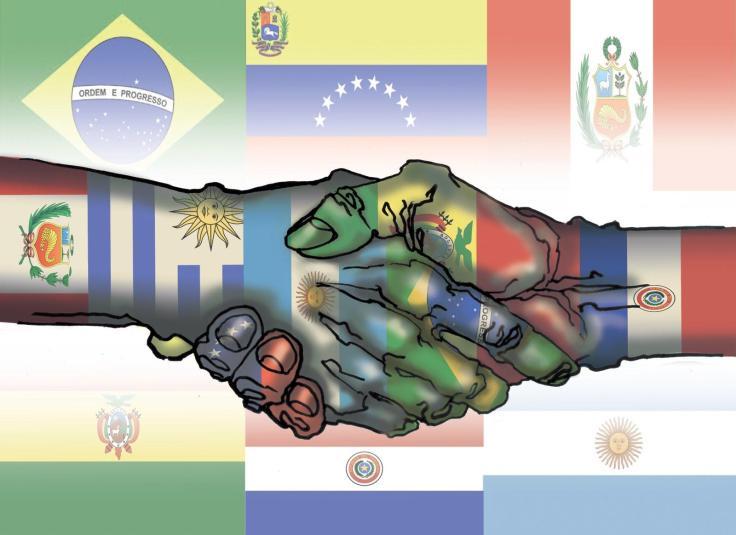 latinoamerica-unida1